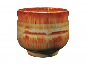 pc32-albany-slip-brown-sake-cup-pp