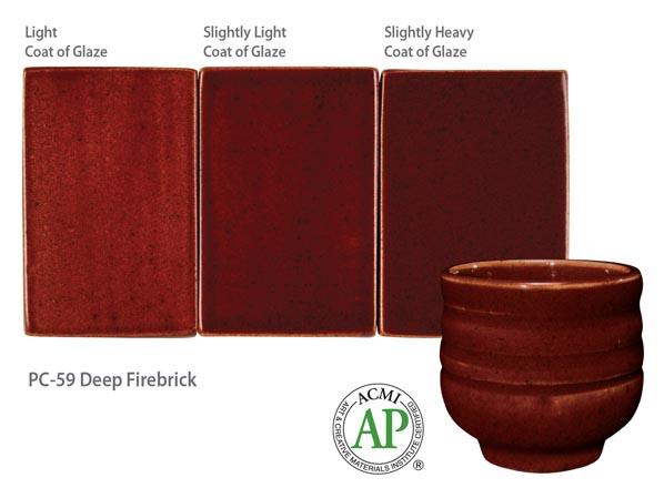 Deep RedBrick