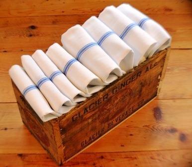 Kitchen Dish Towels ...