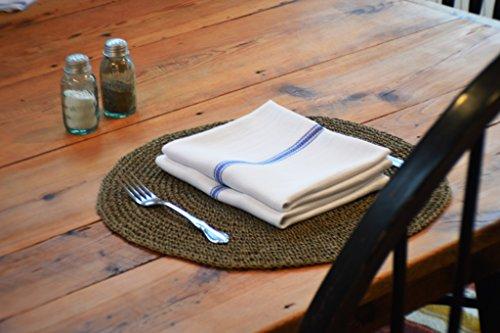 Restaurant Kitchen Towels contemporary restaurant kitchen towels cotton catering tea bar
