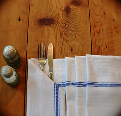 Merveilleux Kitchen Dish Towels ...