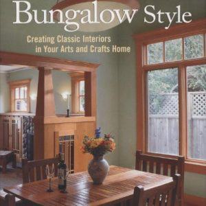 bungalow style creating classic interiors in your arts