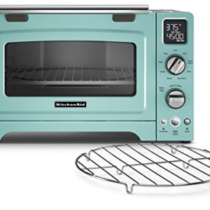Convection / Ovens