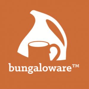 Bungaloware™